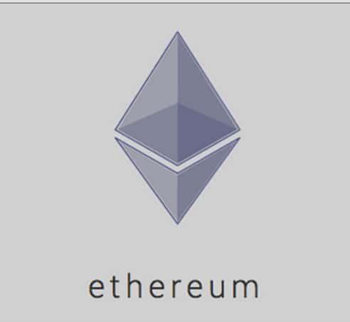 ethereum photo